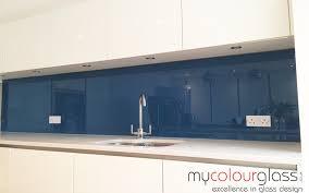 kitchen ideas from mycolourglass kitchen splashbacks