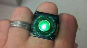 green lantern wedding ring green lantern posts
