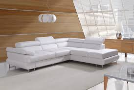Modern Corner Sofa Bed Sofa Corner Sofa Bed To Buy Corner Sofa Bed Roma Grey Small