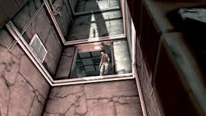 crushed by elevator i am alive walkthrough
