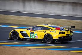 chevrolet corvette racing file corvette racing gm chevrolet corvette c7r 63 18866072255