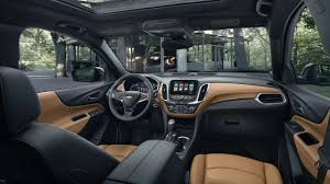 chevrolet captiva interior 2016 2018 chevrolet equinox revealed to become 2017 holden suv