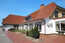 Husum Bad Hotel Schimmelreiter Deutschland Silberstedt Booking Com