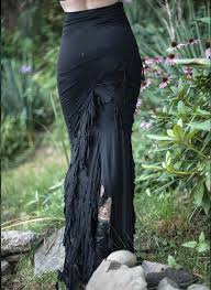 661 Best Witches Images On Pinterest Halloween Witches Ooak Sea Witch Skirt Love Clothes Fun Pinterest Sea Witch