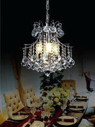 chandeliers for dining room chandeliers design fabulous modern rectangular chandeliers