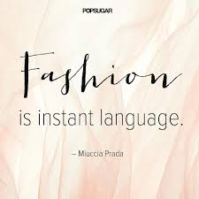 quotes elegance beauty fashion quotes on twitter