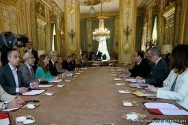 bureau vall montauban bureau vallée montauban best véronique chemla la présidence hollande