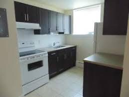 Two Bedroom Apartment Winnipeg Henderson Apartments U0026 Condos For Sale Or Rent In Winnipeg