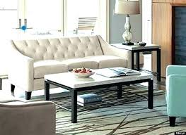 Apartment Size Sofas And Sectionals Fascinating Apartment Size Sleeper Sofa Wettbonus Site