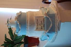 boys first communion cake cakecentral com