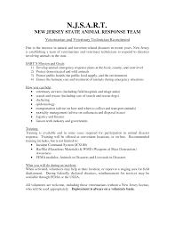 100 supply technician resume leadership skills resume