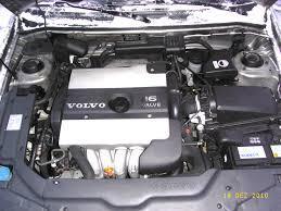 V40 Volvo Review Volvo V40 Review And Photos