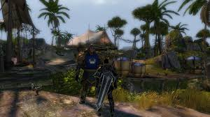 guild wars 2 forum guild wars 2 discussion npc only armors and