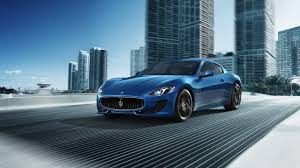 2017 maserati granturismo sport matte black 2017 maserati granturismo pricing for sale edmunds