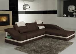 Hitech Design Furniture Limited