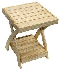 Free End Table Plans Woodworking by 15 Best Wood Tables Images On Pinterest Wood Tables Woodworking