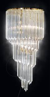 Crystal Chandelier Table Lamp Table Lamps Clean Crystal Beaded Table Chandelier Lamp Crystal