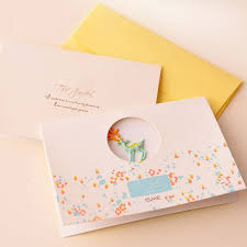 card invitation design ideas wholesale greeting cards for retailers