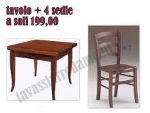 sedie usate napoli tavolo sedie arte povera arredamento mobili e accessori per la