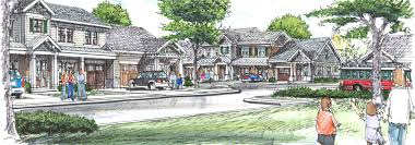 simmons ridge franklin tn real estate u003e home