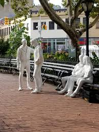 Solstice Park West Seattle Parks Amp Recreation by Find Your Favorite Park Ny Harbor Parks