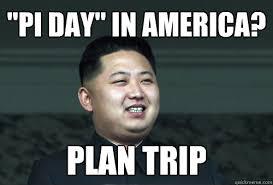 Top Rated Memes - gallery 20 hilarious kim jong un memes complex