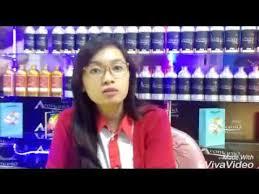 Parfum Refill Palembang aromania parfum kertapati plaju palembang