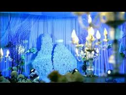 wedding backdrop kits sale rgb curtain pipe and drape backdrop kits system for wedding