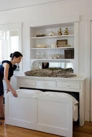 meubles conforama chambre attrayant conforama chambre a coucher 1 conforama lit gigogne