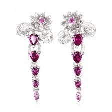 dramatic earrings 23 best dramatic drop earrings images on drop earrings