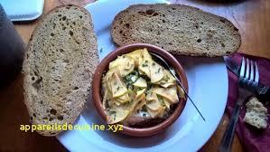 Cuisine Noir Et Bois élégant Cuisine Blanche Et Noire Nouveau Meuble