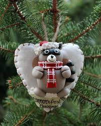 First Christmas Personalized Ornaments - 41 best baby u0027s first christmas ornaments gifts for newborn babies