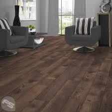 Narrow Plank Laminate Flooring Residence Narrow Dark Peterson Oak Flooring Superstore