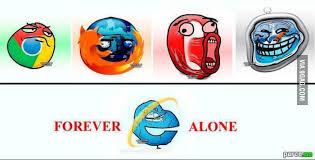 Meme Browser - browser meme lvl awesome 9gag