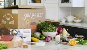 basket delivery basket poised for growth in meal kit delivery market