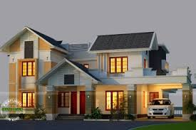 Home Design Double Story Double Storey Home Design Archives Design Architecture And Art