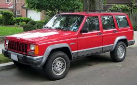 red jeep cherokee file jeep cherokee country 05 23 2012 jpg wikimedia commons