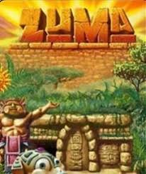 zuma revenge free download full version java free nokia asha 310 zuma deluxe app download in arcade tag