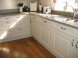 kitchen kitchen appliances cheap home remodeling ideas small full size of kitchen kitchen makeover ideas inexpensive small kitchen remodel cheap home remodeling ideas kitchen