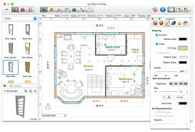 floor planner free floor plan maker free excellent floor plan software for mac free