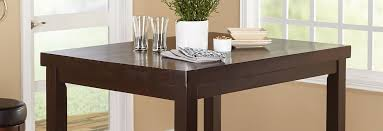 Pub Bar Table Bar Pub Tables For Less Overstock
