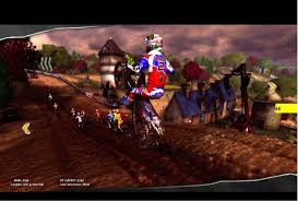 motocross madness 3 amazon com mud fim motocross world championship playstation 3