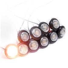12 Volt Light Fixtures For Boats by Amazon Com Dream Lighting 12v Led Eyeball Lights Step Lights