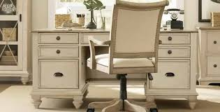 Riverside Home Office Furniture Riverside Furniture Gallery Home Furnishings