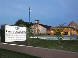 funeral homes in fort worth tx lucas funeral home fort worth tx obituaries grant city mo