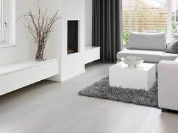 light gray wood flooring and light gray hardwood floors light gray