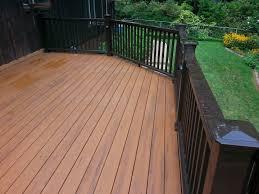 deck builders powder springs ga cobb county companies screen room