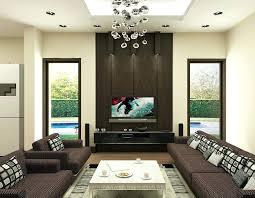 tv wall unit designs u2013 flide co