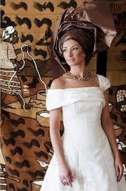 white dresses for wedding 37 gorgeous wedding dresses fmag
