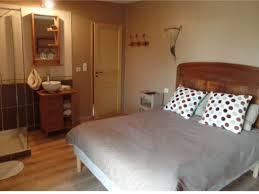 chambres d h es camargue chambres d hôtes gite en camargue chambres et suite
